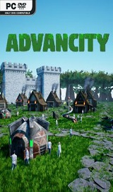 Advancity pc free download.jpg - Advancity-PLAZA