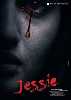 Jessie 2019 Telugu 480p HDRip 400MB With Subtitle