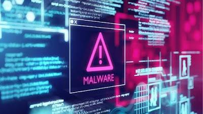 Mencegah Virus ke PC