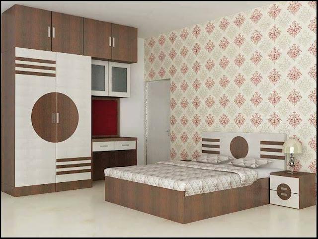 19. cozy bedroom colors