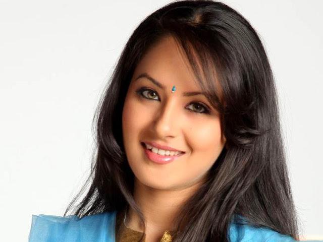 Puja Bose
