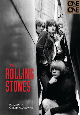 Rolling_Stones_One_on_One,Sean_Egan,Gered_Mankowitz,Photographer,December_s_Children,Between_The_Buttons,psychedelic-rocknroll,book