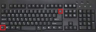7 Important Computer Tricks that every user must know