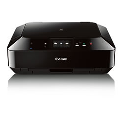 Canon PIXMA MG7120 Driver Download and Wireless Setup