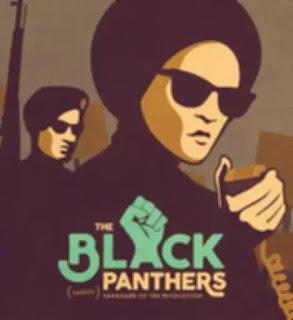 Consciência Negra: 15 títulos disponíveis na Netflix para refletir e debater a data - Alfakids.org