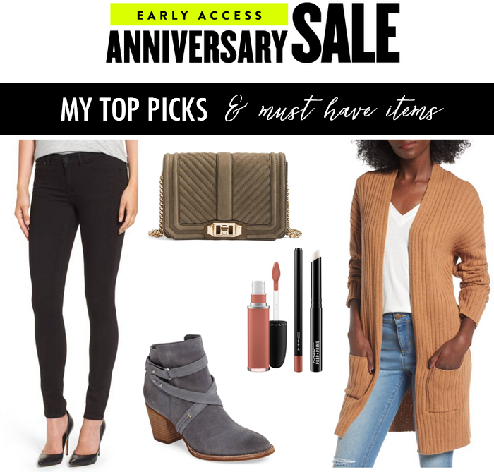 rebecca minkoff quilted bag anniversary sale