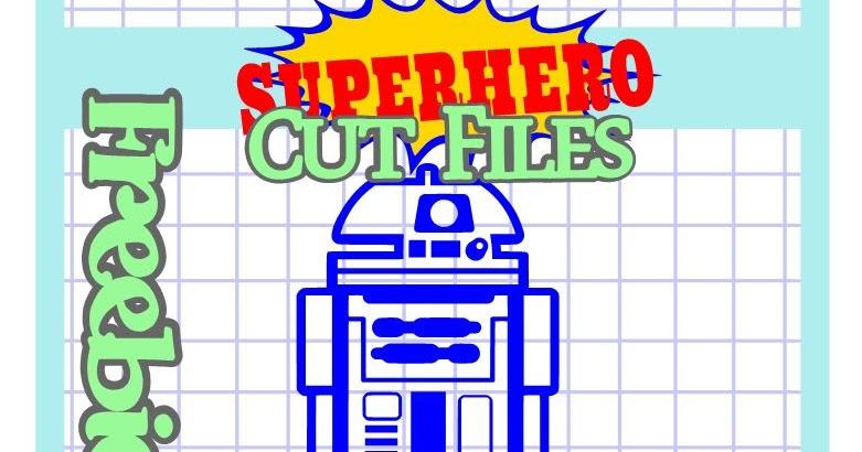 R2 D2 Svg – Articleblog info