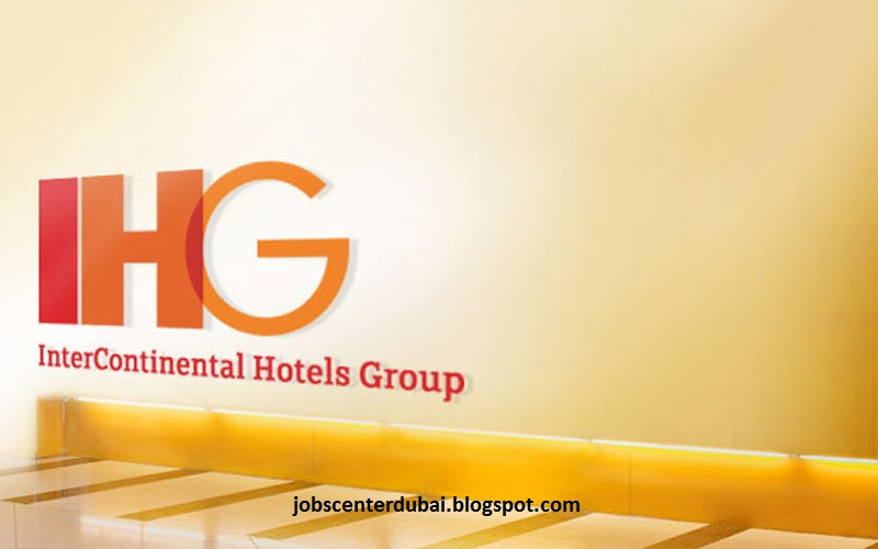 Intercontinental Hotels Group Plc Informally Or Ihg Is A British Multinational Company Headquartered In Denham Uk