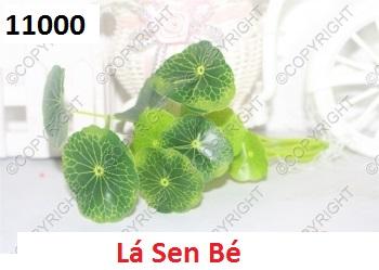 Phu kien hoa pha le tai Nguyen Trai