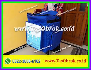 penjualan Harga Box Delivery Fiberglass Manado, Harga Box Fiber Motor Manado, Harga Box Motor Fiber Manado - 0822-3006-6162