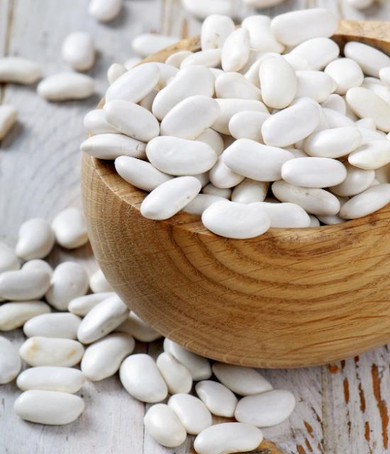 25 Daftar Makanan Protein Vegetarian Terbaik Di Indonesia