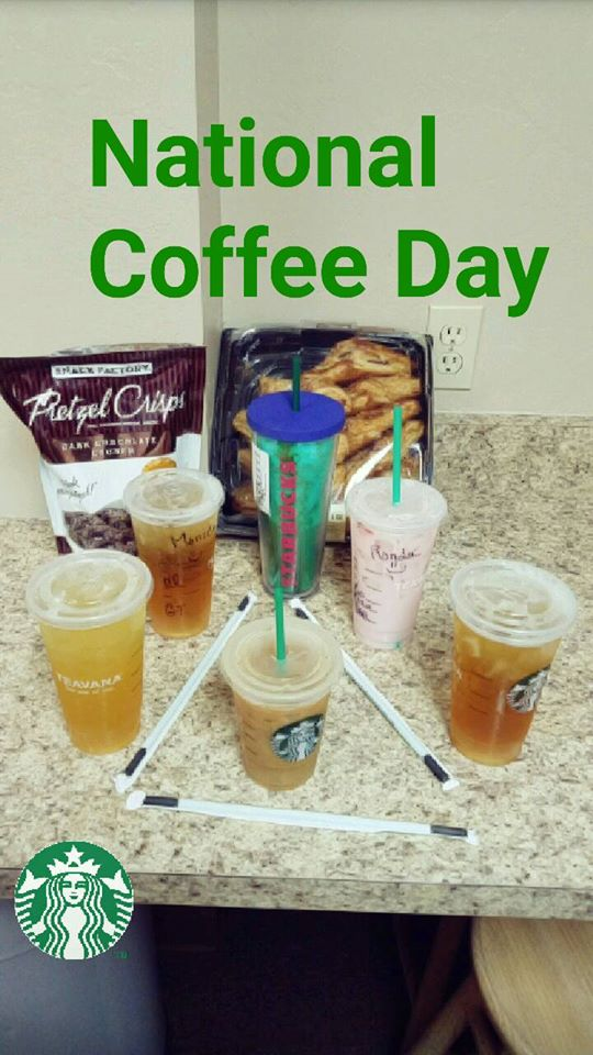 National Coffee Day Wishes Awesome Images, Pictures, Photos, Wallpapers