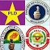 PARTIDOS POLÍTICOS DOMINICANOS RECIBIRÁN ESTE 2021 LA CANTIDAD DE 630.5 MILLONES DE PESOS, DICE DIRECTOR DE PRESUPUESTO