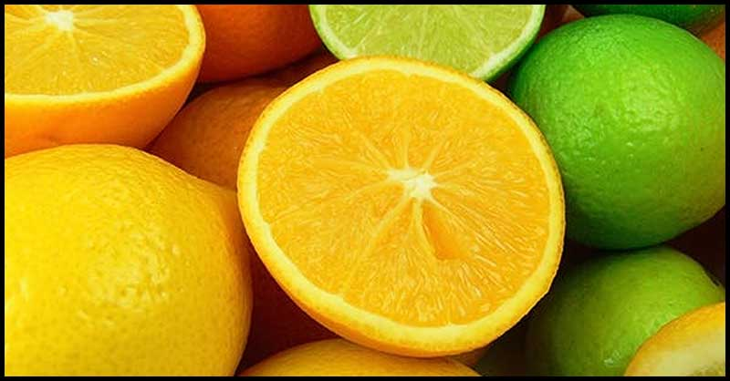 Lemons And Limes: The Healthy Ways Of Using Them