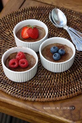 carob_coconut_pudding_AIP