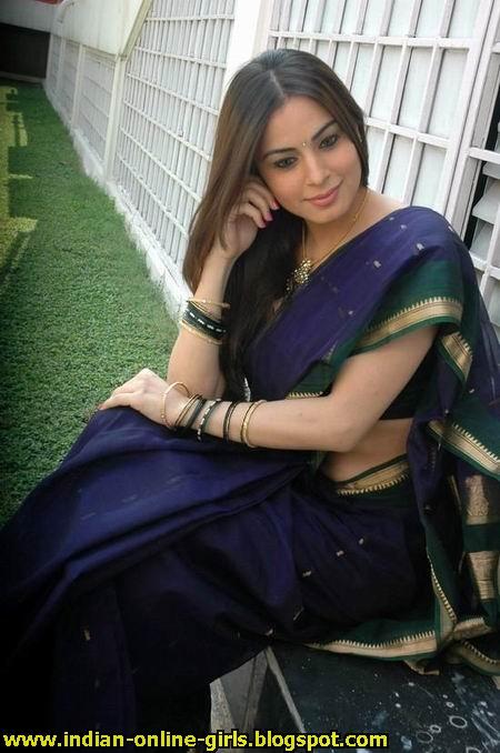 Indian Online Girls Hot Punjabi Naughty School Girl-4033