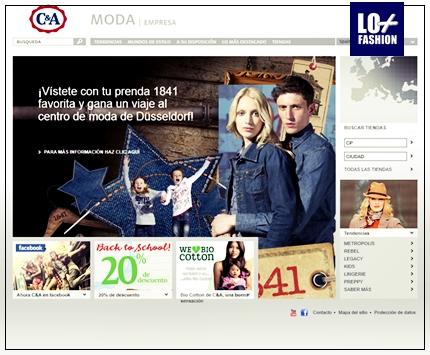 COMO CREAR PÁGINA WEB DE MODA 5