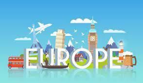 Ragam Manfaat Asuransi Perjalanan Ke Eropa