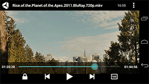 13 : VPlayer Video Player