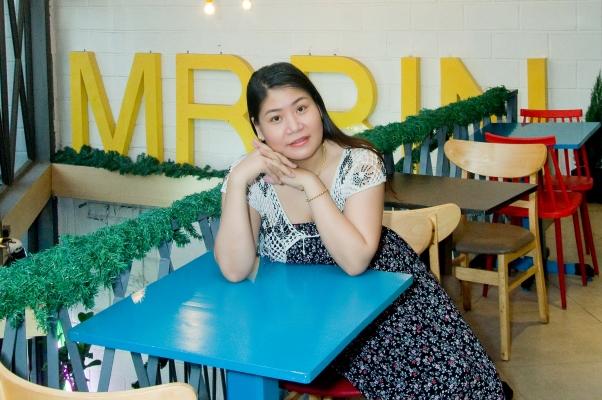 Tuyết Viên – Hot mom tạo cảm hứng, hình mẫu lý tưởng cho những gia đình trẻ