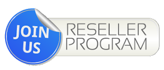 http://carasuksesjualanonline.blogspot.co.id/2015/11/peluang-usaha-reseller-aplikasi-online.html