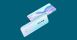 5 Smartphone Baru yang Akan Dirilis di Indonesia Bulan September 2019