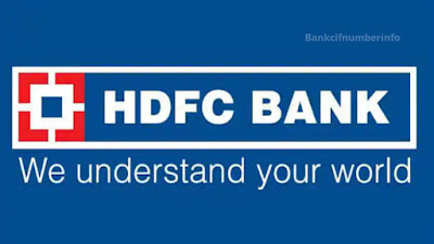 How To Add Nominee in HDFC Bank