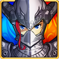 Download Kingdom Wars v1.1.4 Apk Mod Android