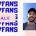TriplexKale Onlyfans Review | Ebonynsweet