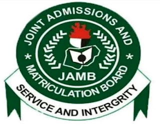 UTME jamb subject combination Accounting