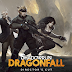SHADOWRUN: DRAGONFALL DC (Review)