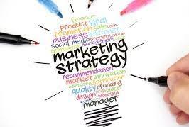 Apakah Anda ketika ini bersemangat untuk mempunyai layanan atau produk baru dan siap meluncur Luncurkan Produk Baru? Berikut ini Tips Mencapai Target Pasar
