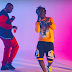 Bahati & Mejja,Madtraxx(The Kansoul)-KEREREMBE|Download Mp4 Official Video