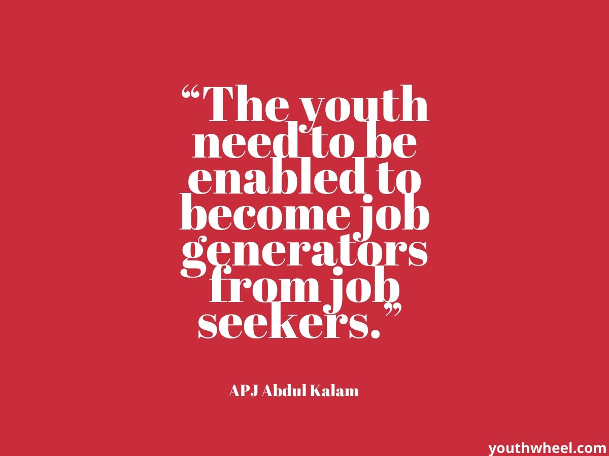Youth Day Wishes