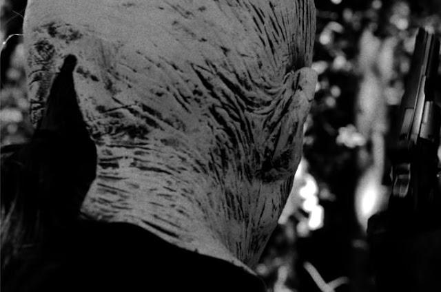 El splatter LET'S STOP AT THE MORGUE de Sam Hel espera distribución
