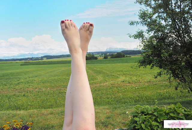 http://www.sweetmignonette.com/2018/07/routine-epilation-be-ready-for-summer.html