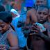 VIDEO | S Kide Ft Mosam - Nyumba Ndogo Remix (Mp4) Download