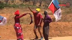 VIDEO | KALALA RICHARD - Wimbo mpya wa CHADEMA [ TUNDULISSU] [download new mp4]