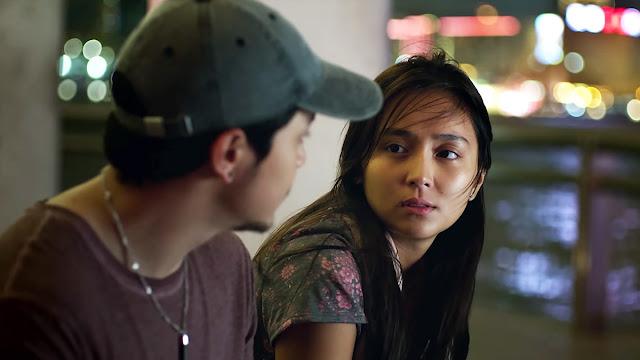 Movie Review: Hello, Love, Goodbye