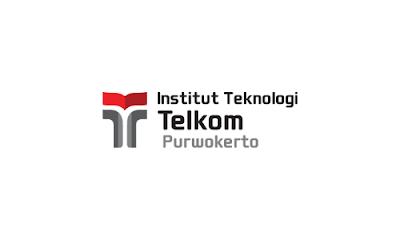 Rekrutmen Dosen Institut Teknologi Telkom Purwokerto