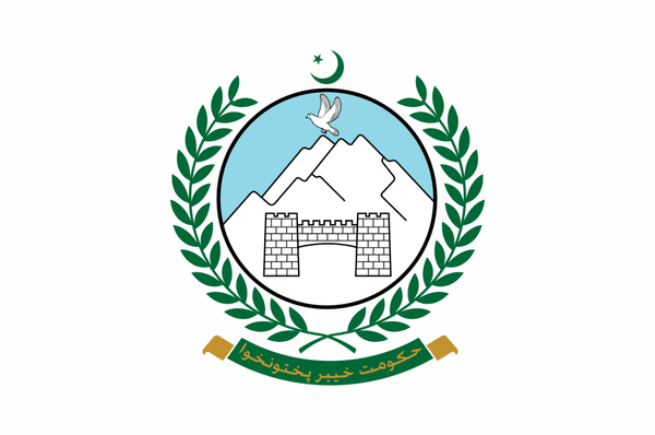 Jobs in District Education Office