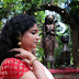Subho Bijoya Dasami: Featuring Maa... our Durga
