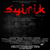 Download Film Syirik (2018) Full Movies