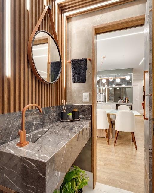 lavabo-painel-ripado