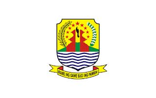Rekrutmen Dinas Kesehatan Kabupaten Cirebon