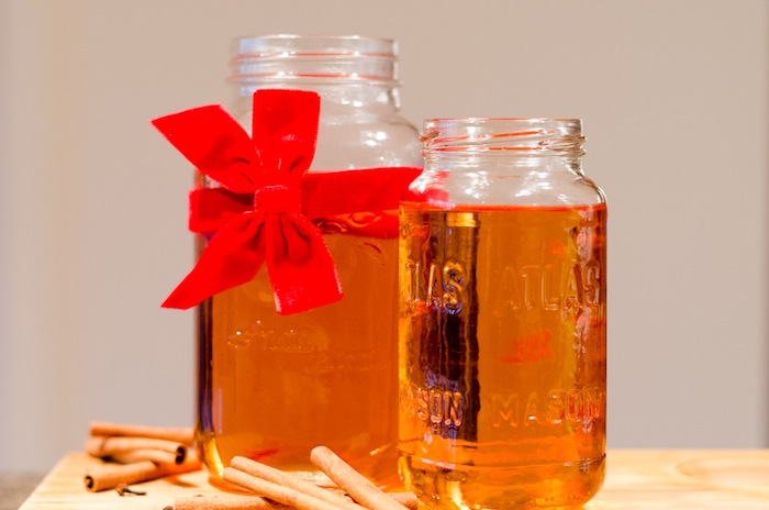 Hot Apple Cider Recipe , Christmas recipes, Hot Apple Cider Recipe, Crockpot Recipes