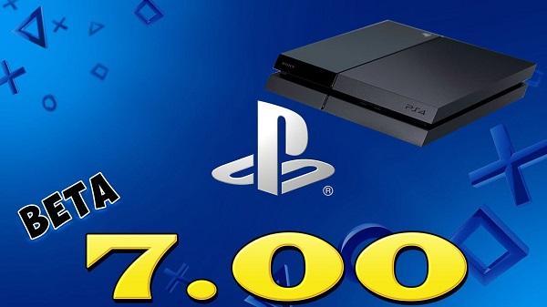 سوني تعلن عن تحديث 7.00 لجهاز PS4 و مميزات رهيبة في الموعد ، إليكم تفاصيلها..