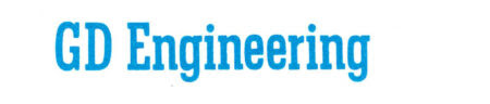 GD Engineering Pipelines & Pigging Solutions
