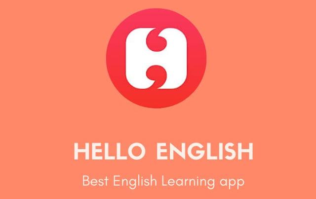 aplikasi hello english
