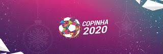 Começou nesta quinta-feira (02/01), mais uma edição na Copa São Paulo de Futebol Júnior, a mais tradicional competição da categoria no Brasil